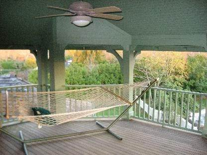 18. Single Family Home at Simply The Finest Southampton, NY 11968