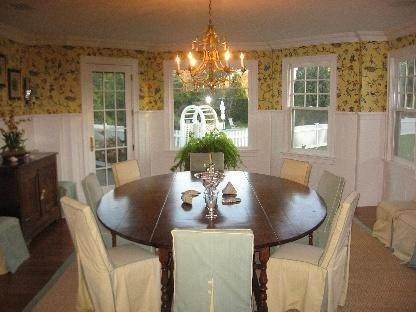 8. Single Family Home at Simply The Finest Southampton, NY 11968