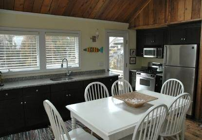 3. Single Family Home at Close To The Ocean Napeague, NY 11930