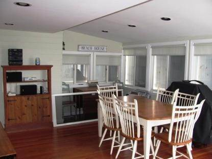 4. Single Family Home at Peconic Bayfront With Dock Southampton, NY 11968