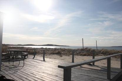 2. Single Family Home at Peconic Bayfront With Dock Southampton, NY 11968