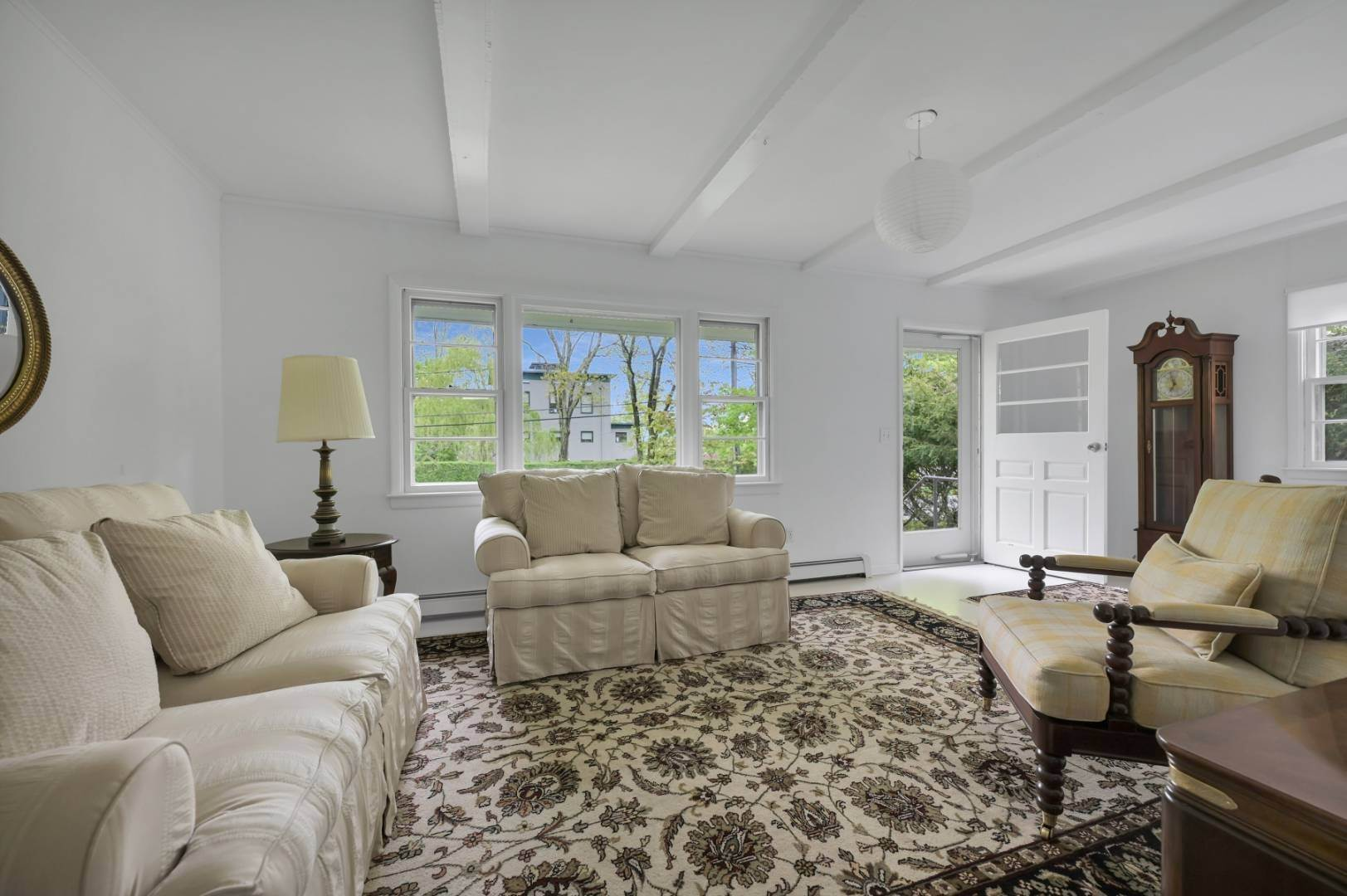 3. Single Family Home at Sag Harbor Village Steps To Beach 126 Bay Street, Sag Harbor, NY 11963