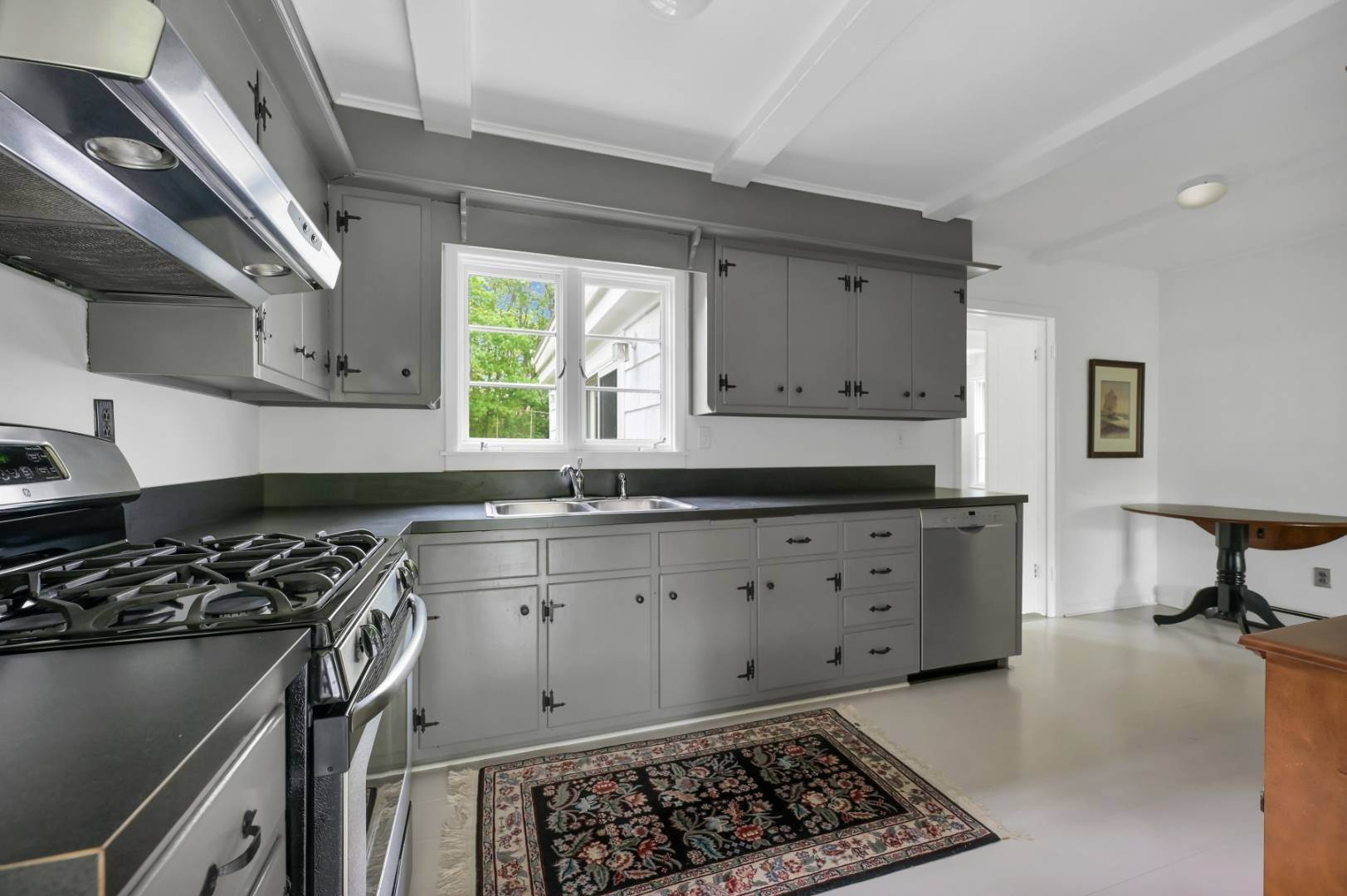 6. Single Family Home at Sag Harbor Village Steps To Beach 126 Bay Street, Sag Harbor, NY 11963