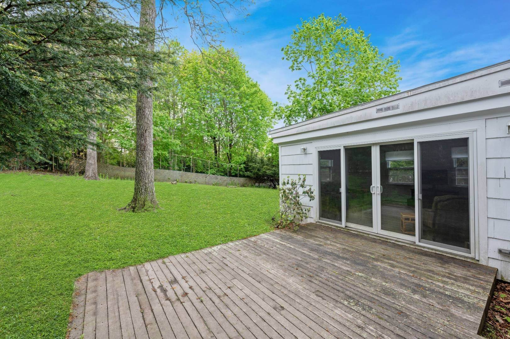 14. Single Family Home at Sag Harbor Village Steps To Beach 126 Bay Street, Sag Harbor, NY 11963