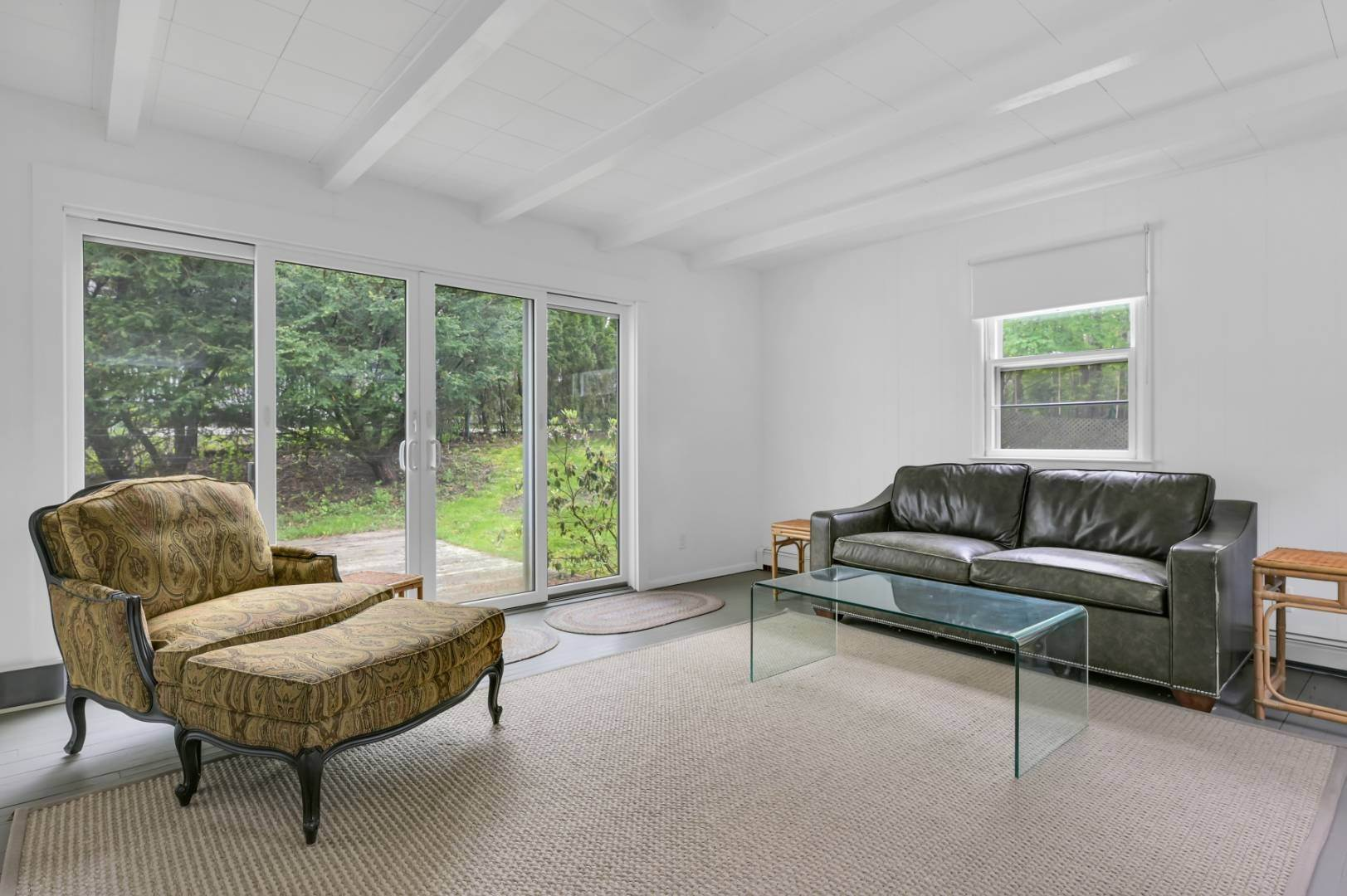 9. Single Family Home at Sag Harbor Village Steps To Beach 126 Bay Street, Sag Harbor, NY 11963