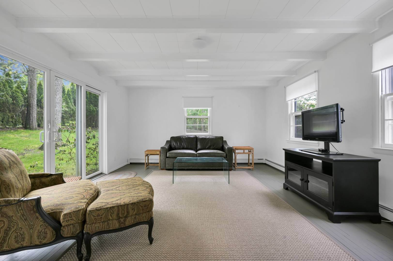 8. Single Family Home at Sag Harbor Village Steps To Beach 126 Bay Street, Sag Harbor, NY 11963