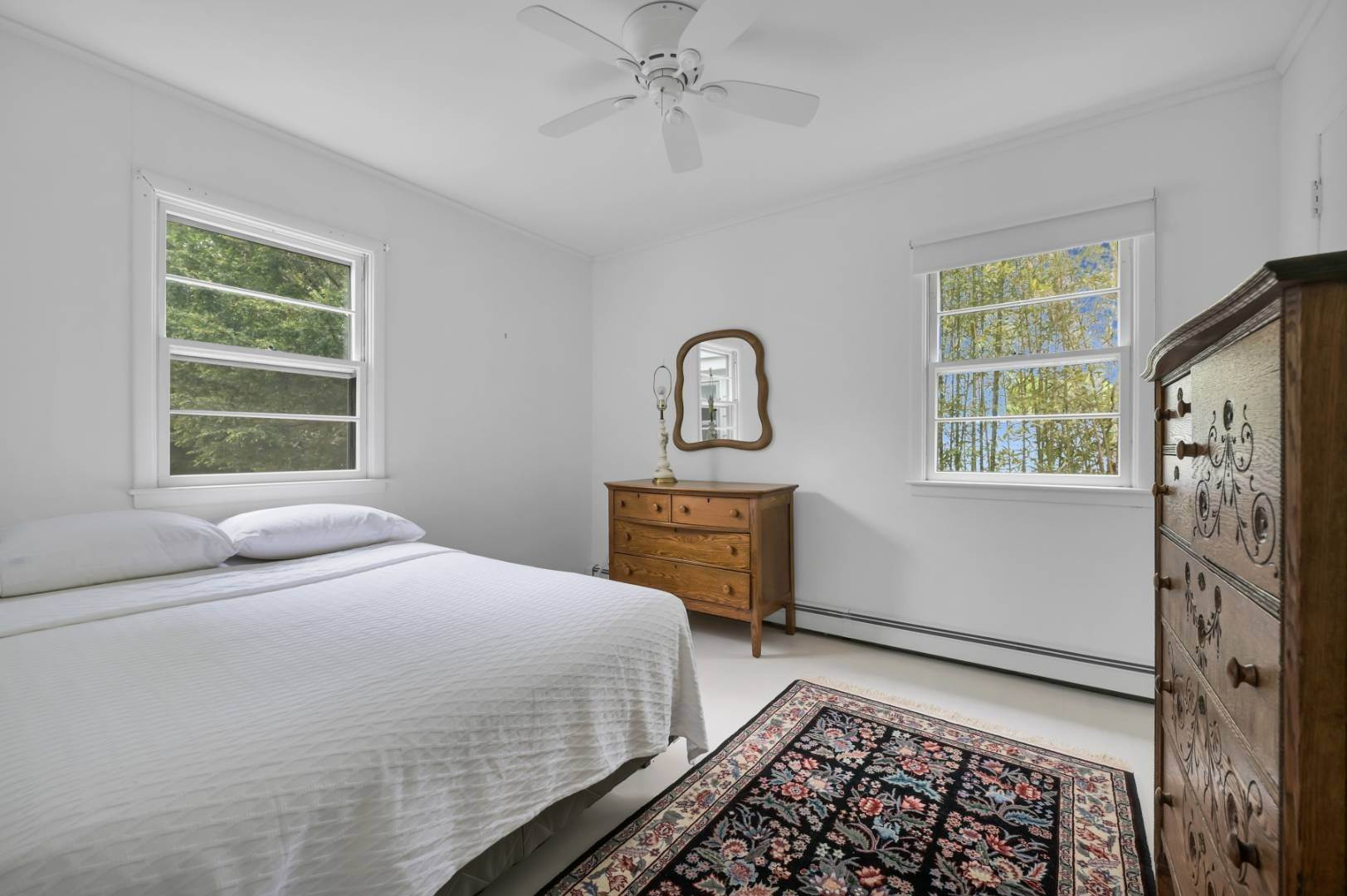 12. Single Family Home at Sag Harbor Village Steps To Beach 126 Bay Street, Sag Harbor, NY 11963