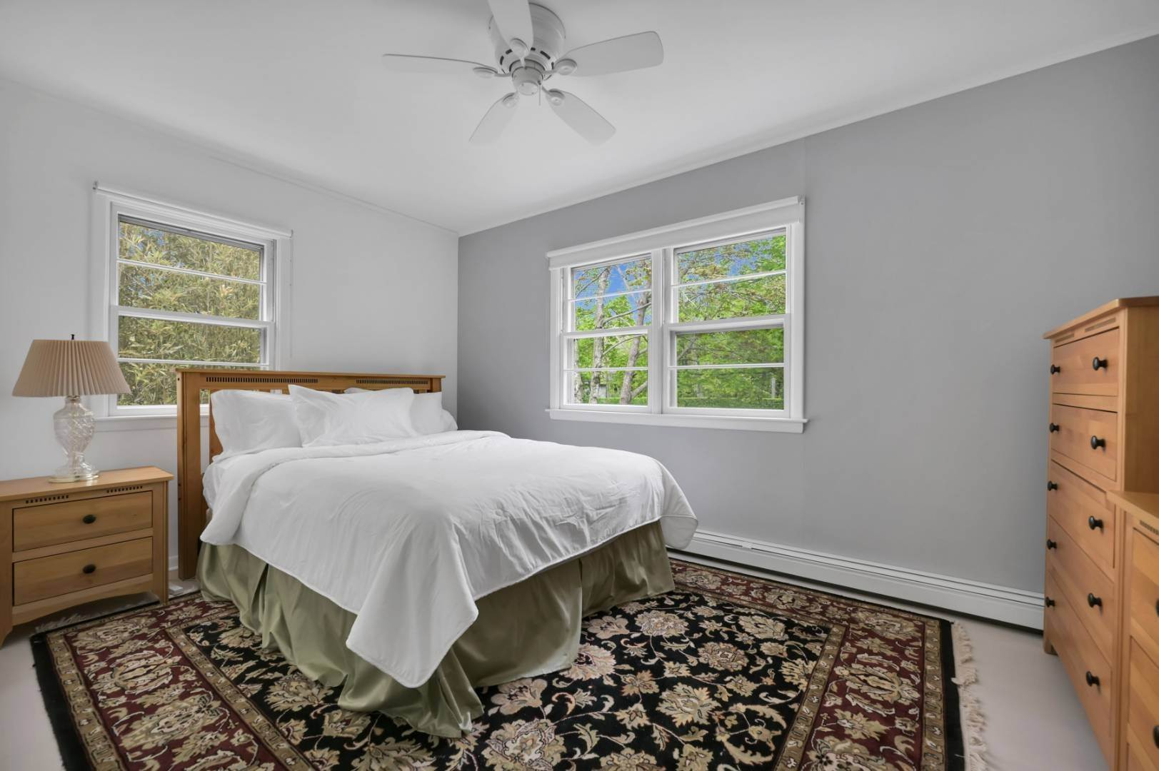 10. Single Family Home at Sag Harbor Village Steps To Beach 126 Bay Street, Sag Harbor, NY 11963