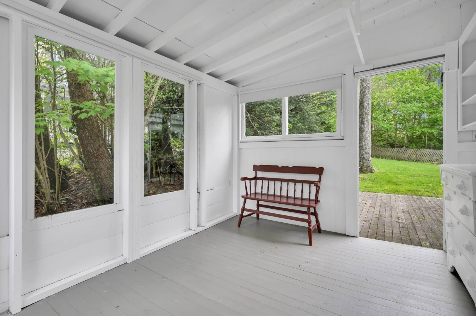 13. Single Family Home at Sag Harbor Village Steps To Beach 126 Bay Street, Sag Harbor, NY 11963