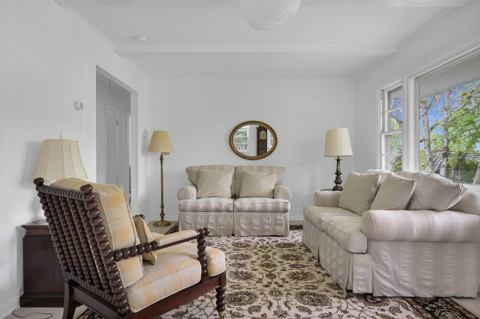 4. Single Family Home at Sag Harbor Village Steps To Beach 126 Bay Street, Sag Harbor, NY 11963