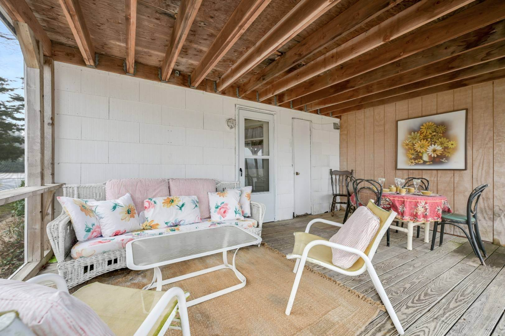10. Single Family Home at One Bedroom Apartment On The Water Sag Harbor, NY 11963