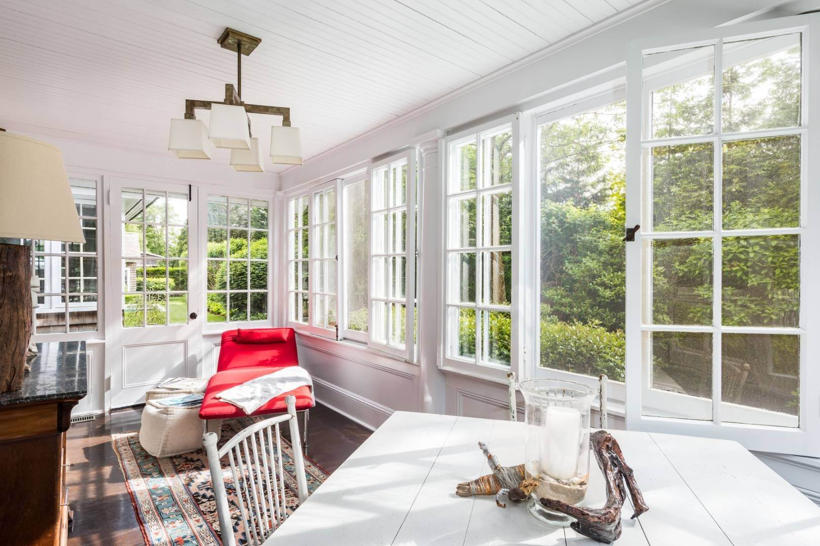 14. Single Family Home at Absolutely The Finest In Southampton Village Southampton, NY 11968