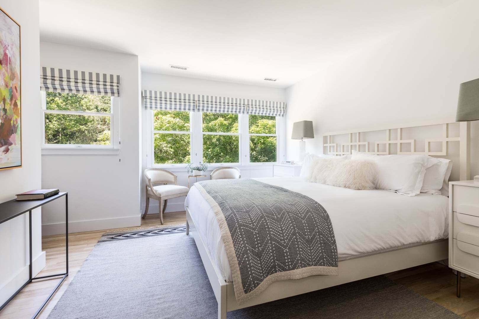 17. Single Family Home at Newly Renovated In North Haven Sag Harbor, NY 11963