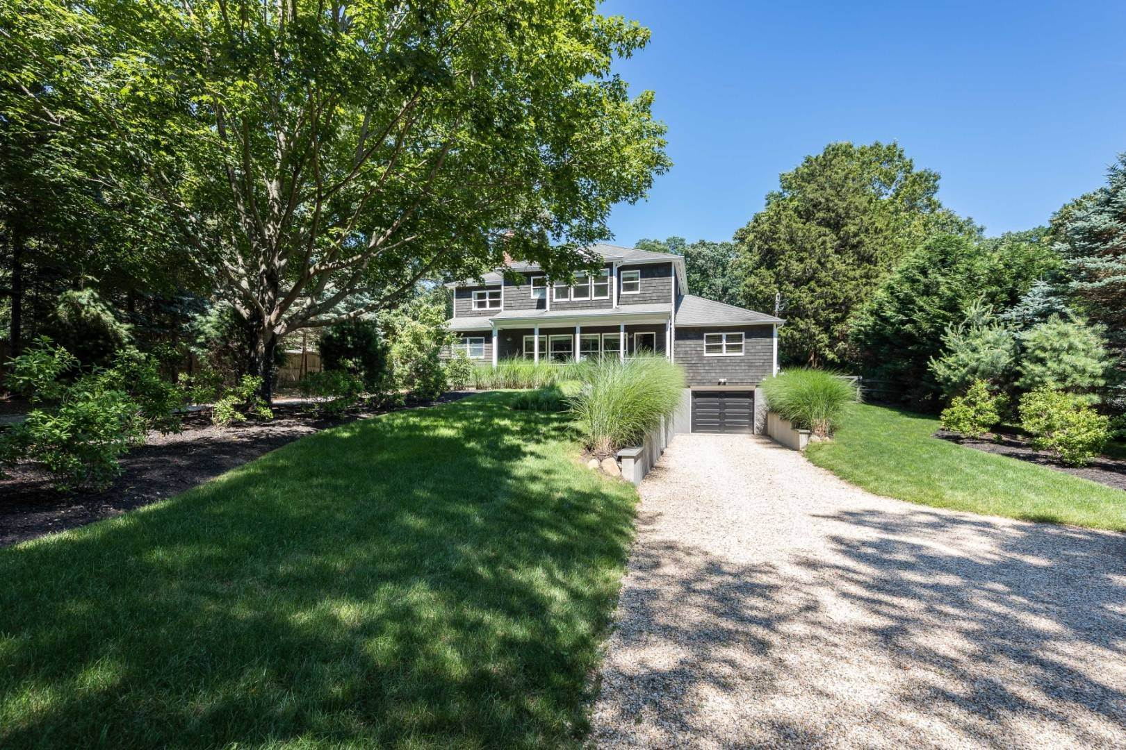 24. Single Family Home at Newly Renovated In North Haven Sag Harbor, NY 11963