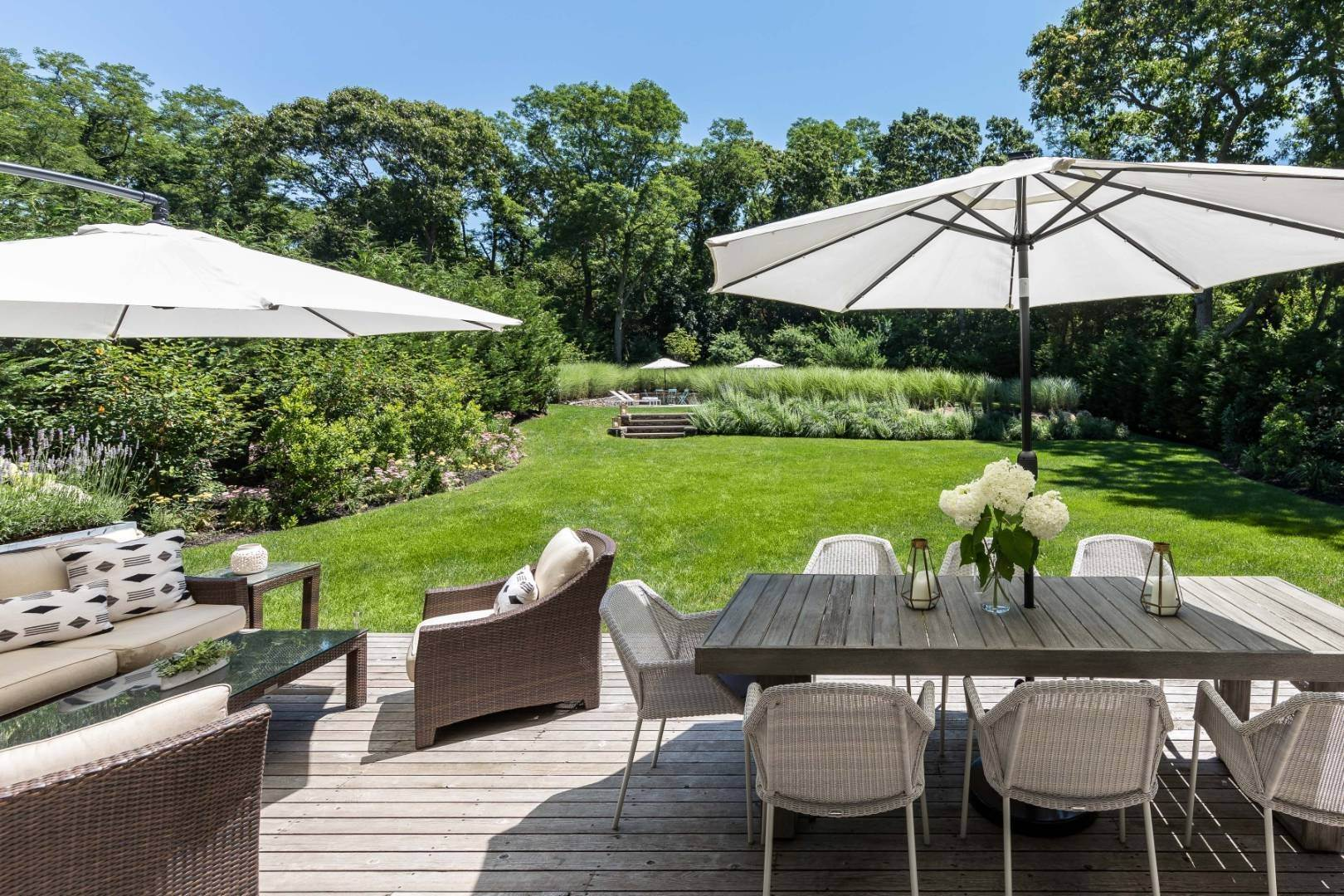 3. Single Family Home at Newly Renovated In North Haven Sag Harbor, NY 11963