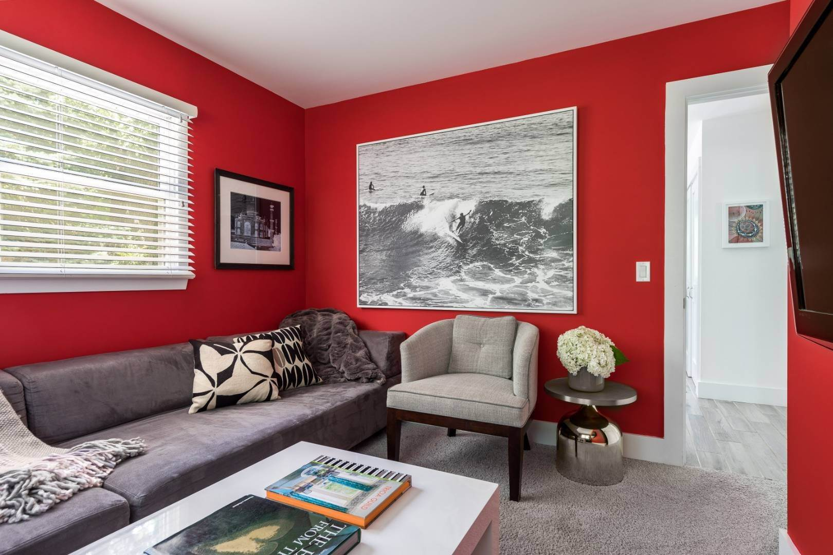 22. Single Family Home at Newly Renovated In North Haven Sag Harbor, NY 11963