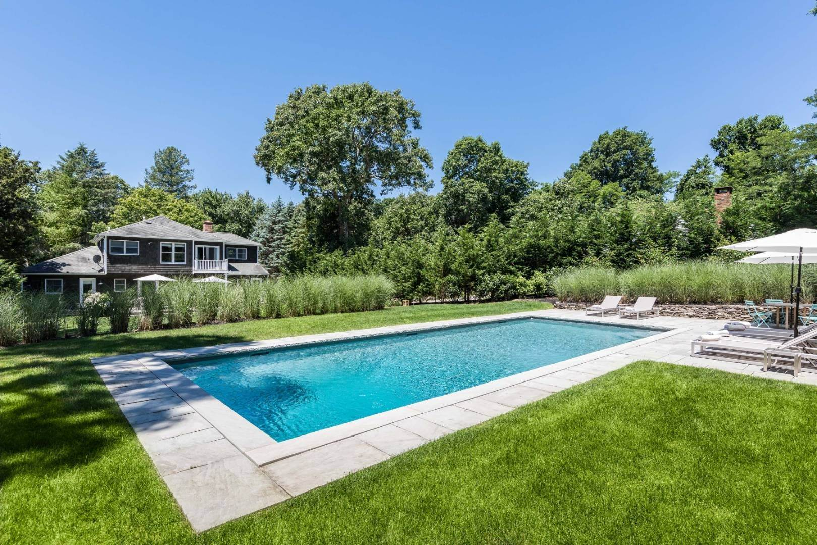 6. Single Family Home at Newly Renovated In North Haven Sag Harbor, NY 11963