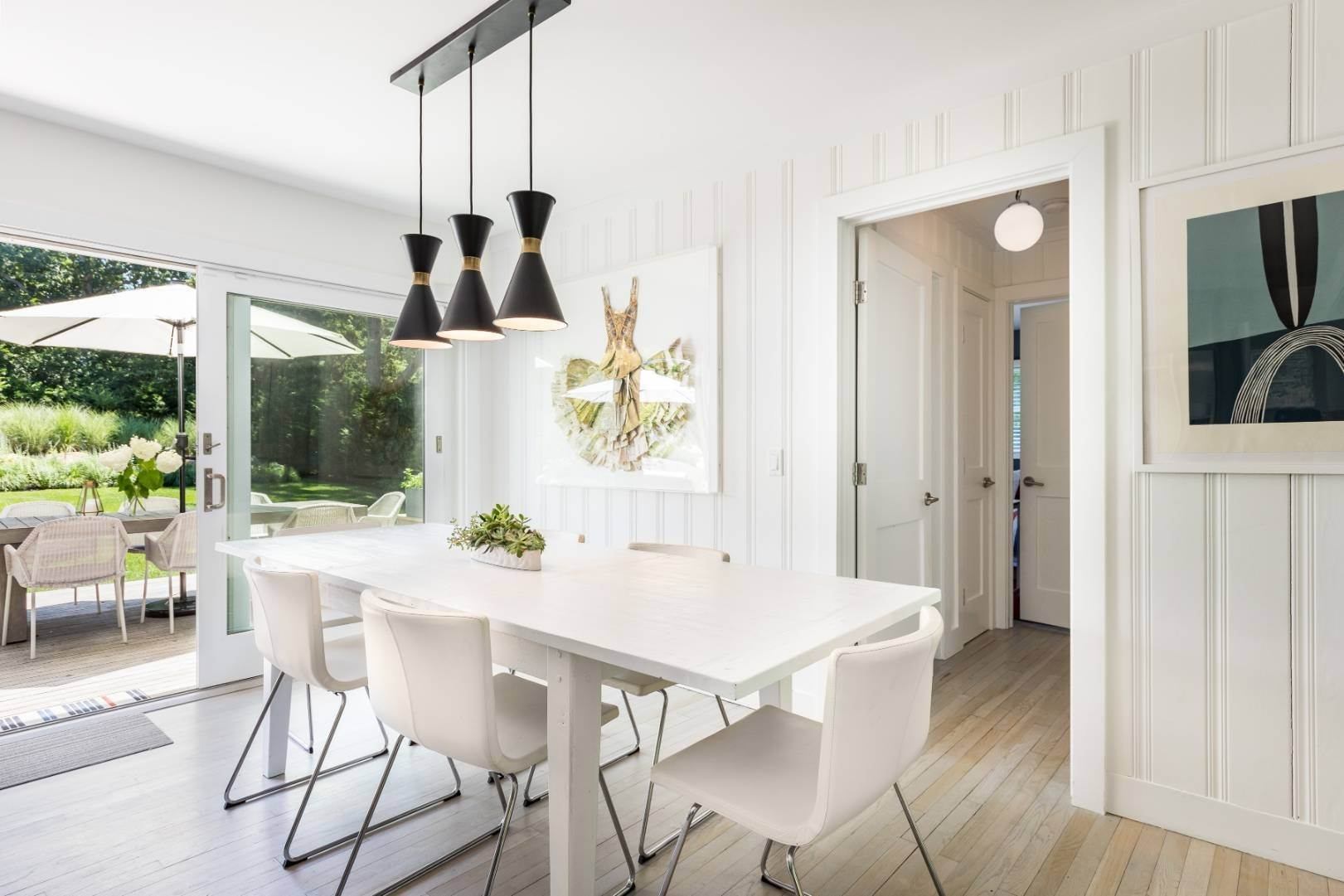 11. Single Family Home at Newly Renovated In North Haven Sag Harbor, NY 11963