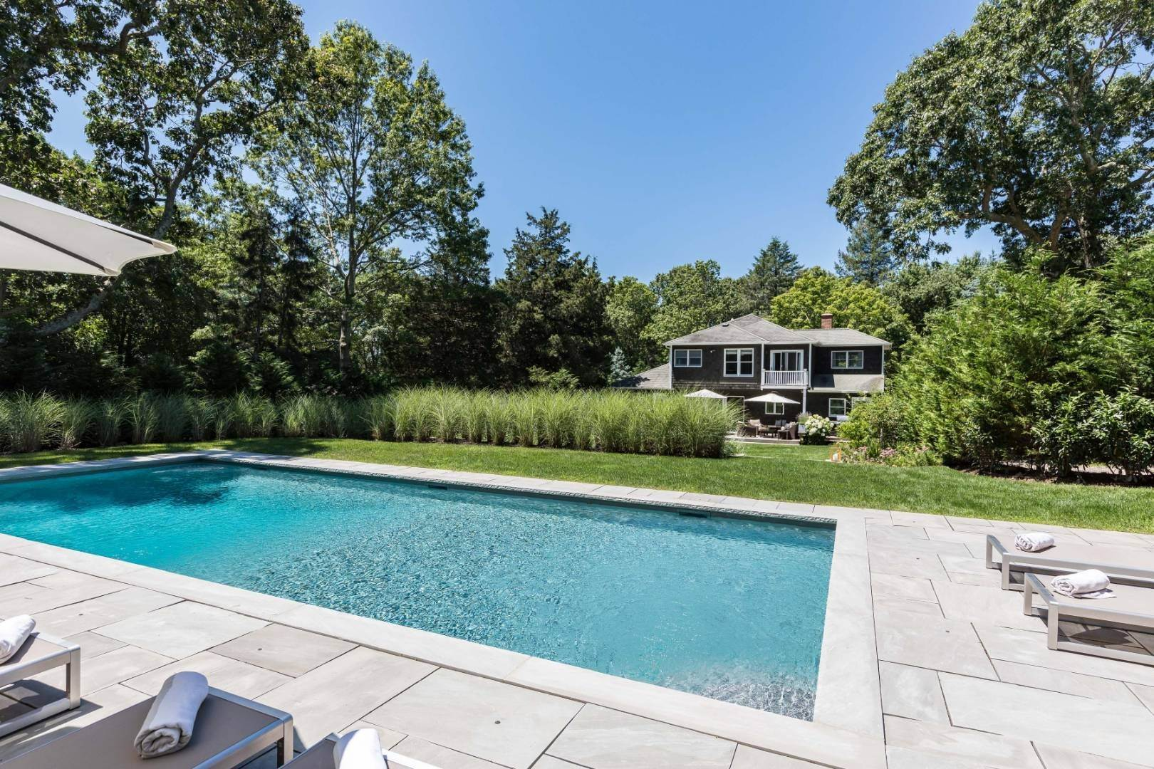 7. Single Family Home at Newly Renovated In North Haven Sag Harbor, NY 11963