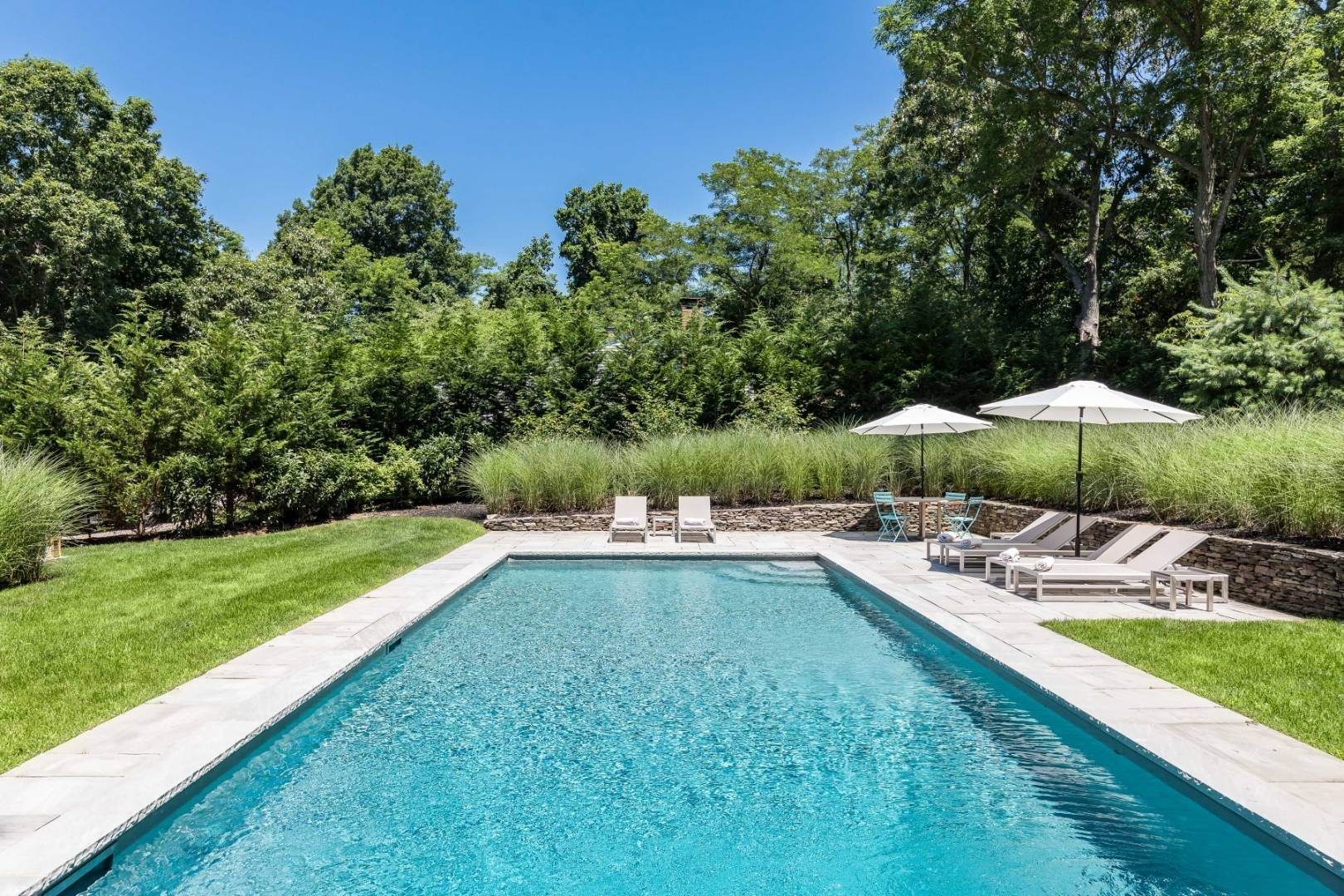 5. Single Family Home at Newly Renovated In North Haven Sag Harbor, NY 11963