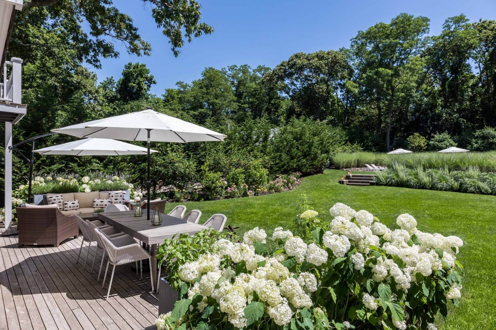 4. Single Family Home at Newly Renovated In North Haven Sag Harbor, NY 11963