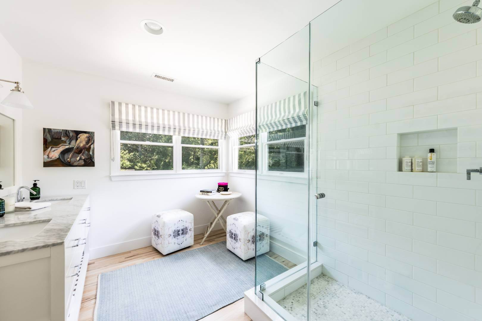 16. Single Family Home at Newly Renovated In North Haven Sag Harbor, NY 11963