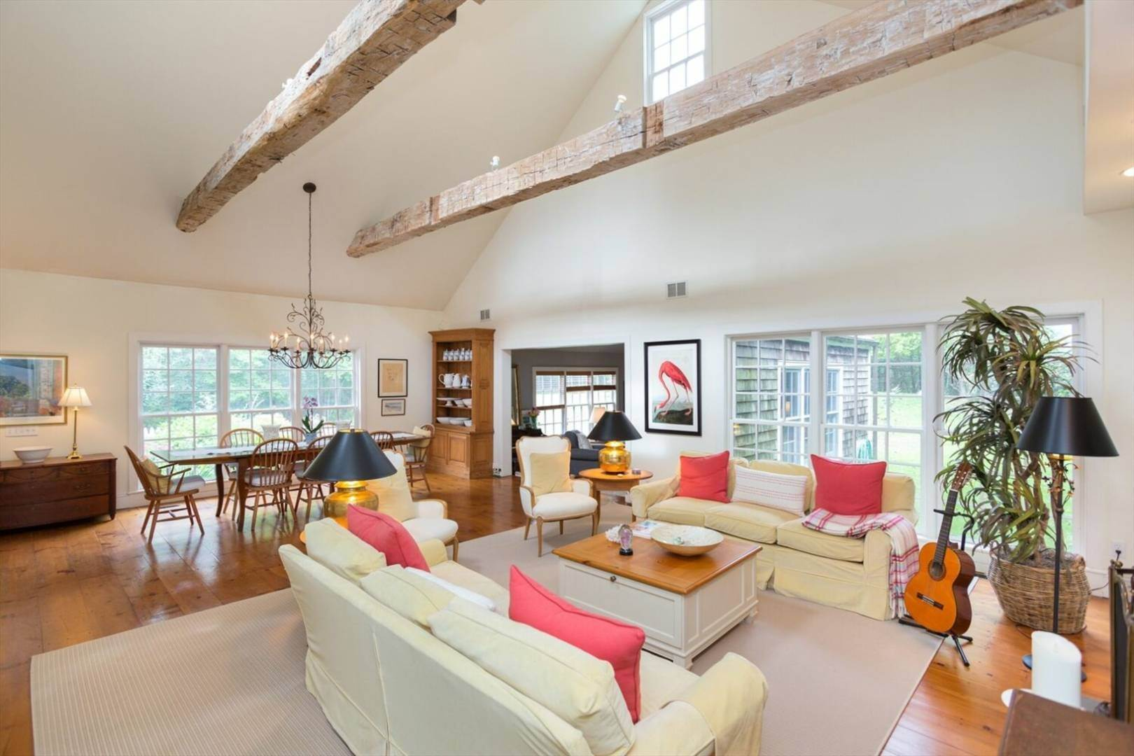 6. Single Family Home at Commune With Nature Bridgehampton, NY 11932