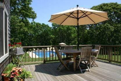3. Single Family Home at Culloden Point - Montauk Charmer Montauk, NY 11954