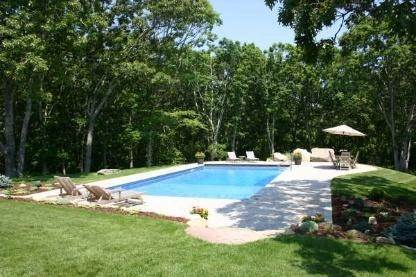 2. Single Family Home at Culloden Point - Montauk Charmer Montauk, NY 11954