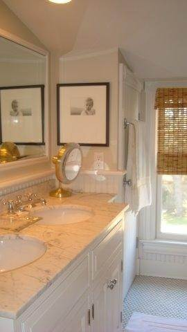 12. Single Family Home at East Hampton Village Rental East Hampton, NY 11937
