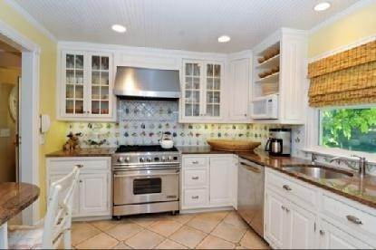 4. Single Family Home at East Hampton Village Rental East Hampton, NY 11937