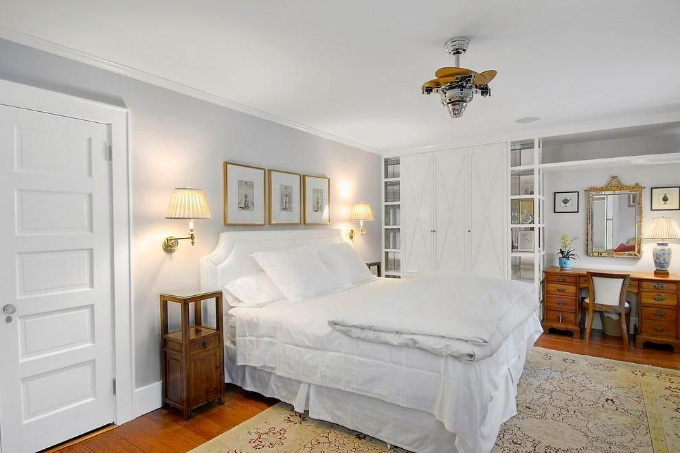 9. Single Family Home at New Village South Rental East Hampton, NY 11937