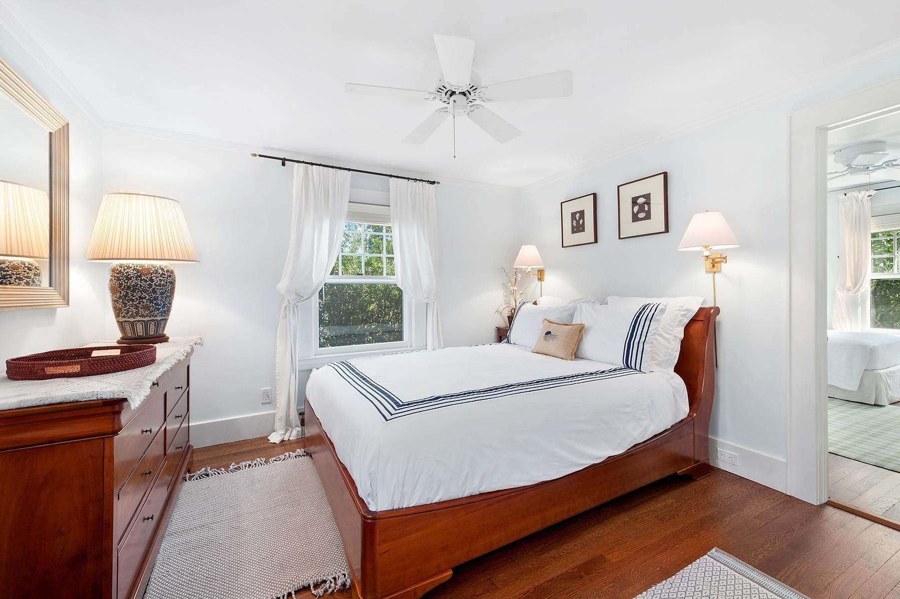 10. Single Family Home at New Village South Rental East Hampton, NY 11937