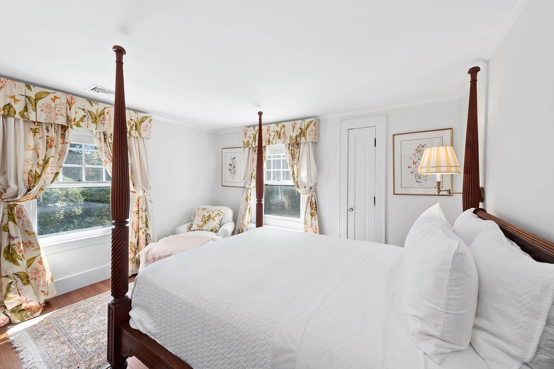 11. Single Family Home at New Village South Rental East Hampton, NY 11937