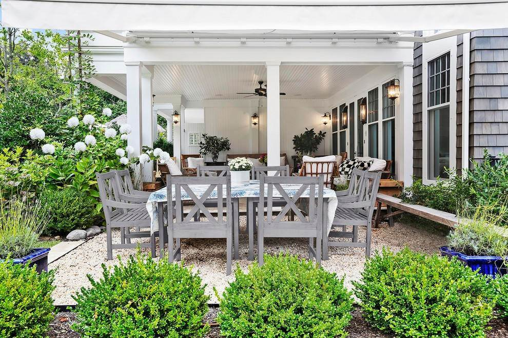 16. Single Family Home at New Village South Rental East Hampton, NY 11937