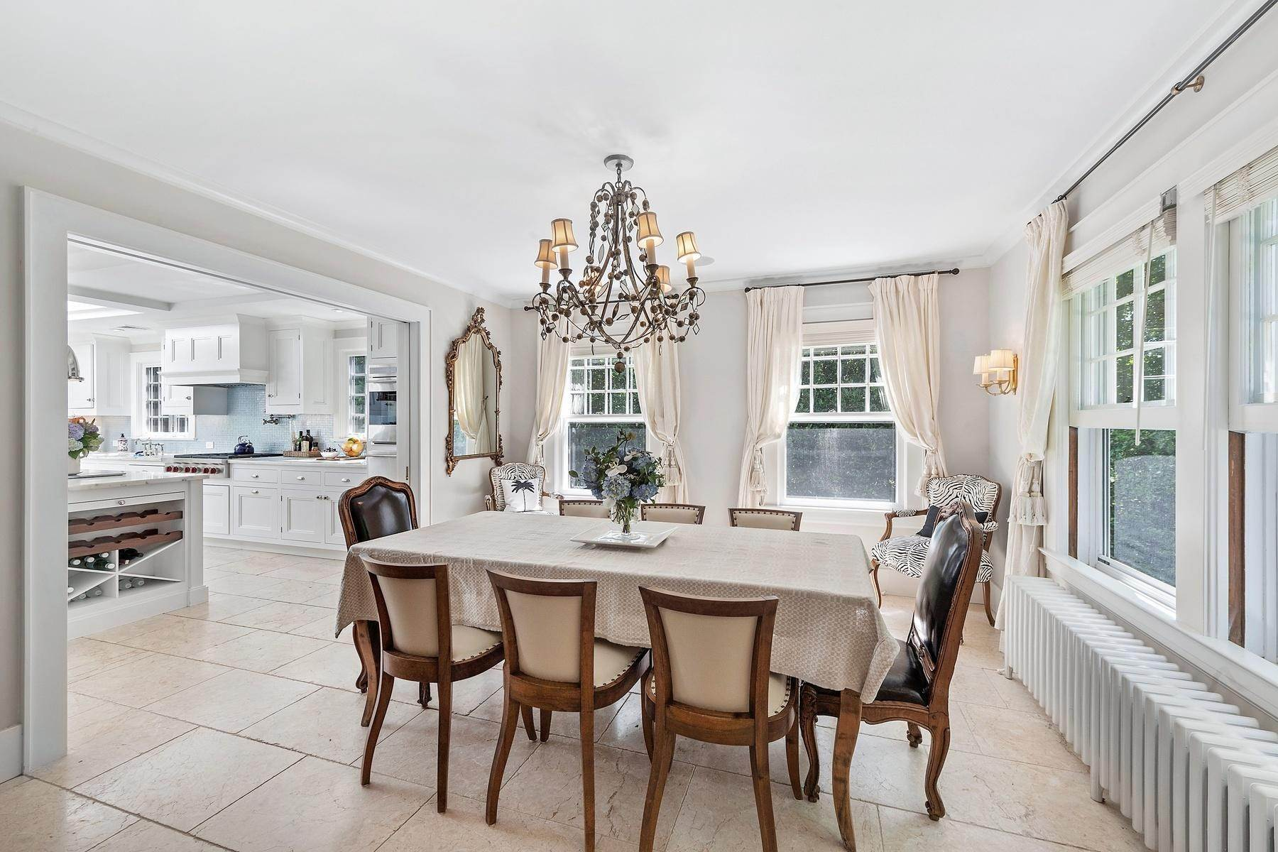 3. Single Family Home at New Village South Rental East Hampton, NY 11937