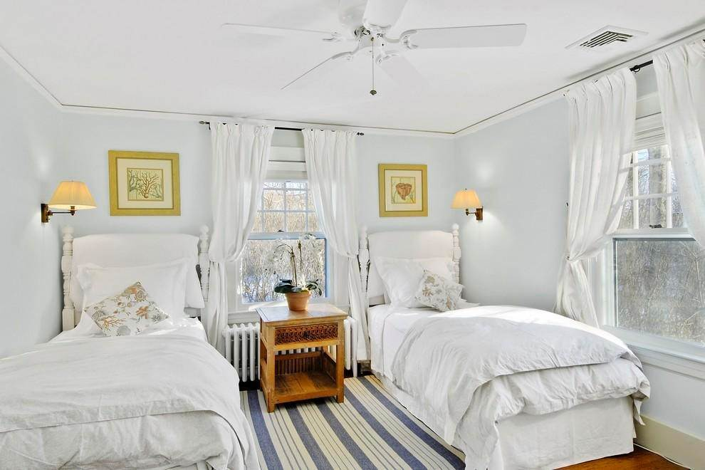 8. Single Family Home at New Village South Rental East Hampton, NY 11937