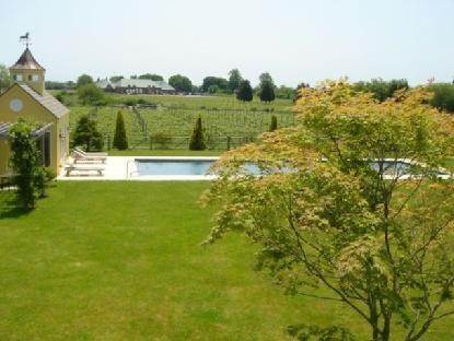13. Single Family Home at Surrounded By Vineyard In Water Mill Water Mill, NY 11976