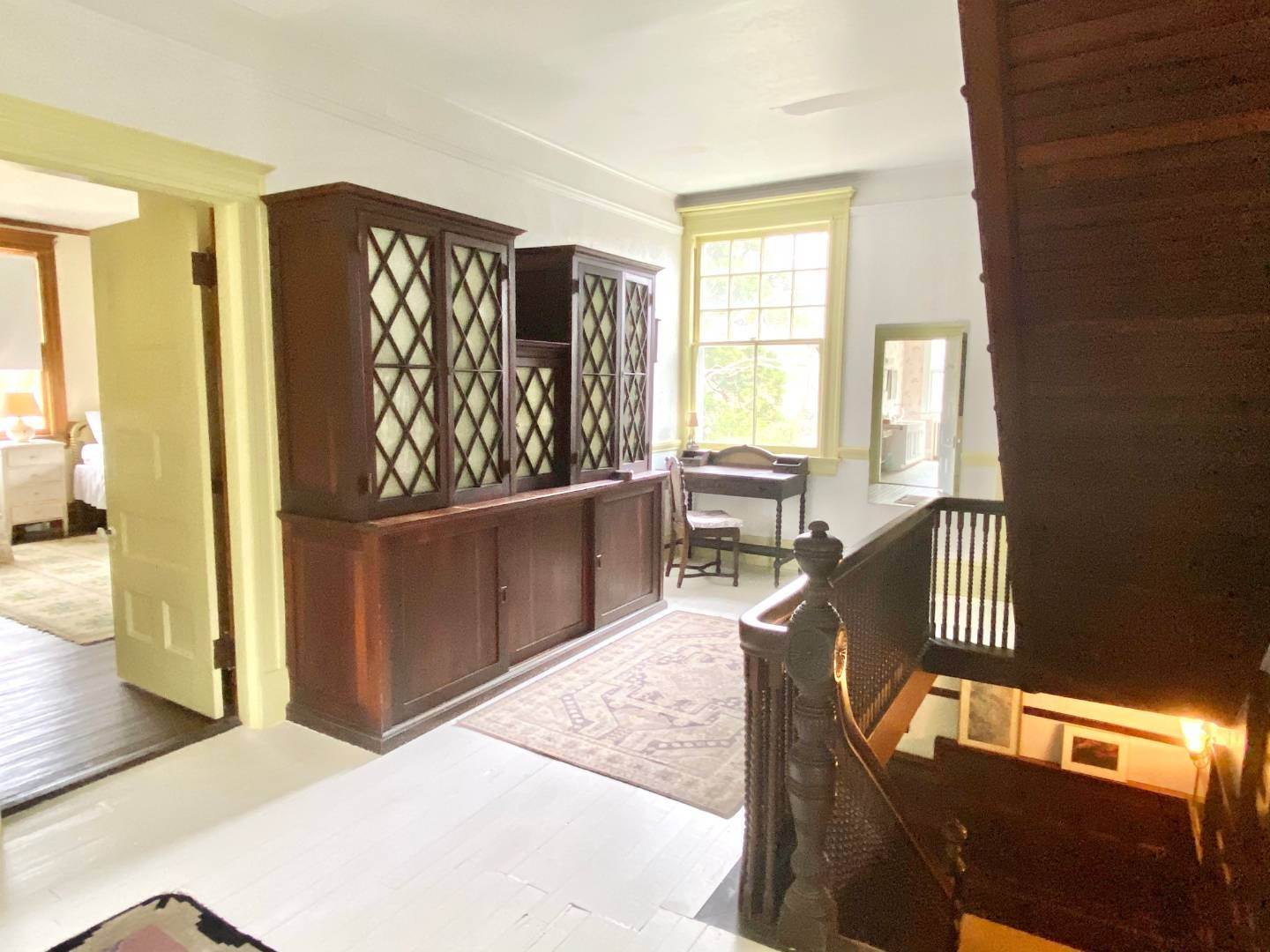 29. Single Family Home at East Hampton South Of The Highway Rental East Hampton, NY 11937