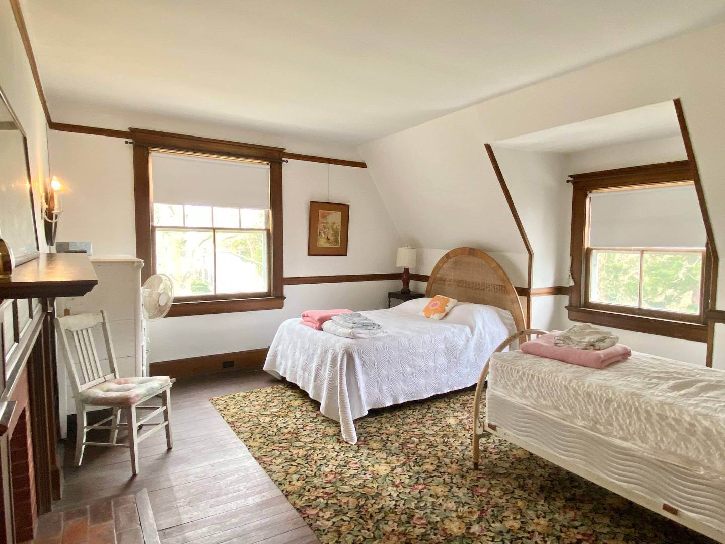 16. Single Family Home at East Hampton South Of The Highway Rental East Hampton, NY 11937