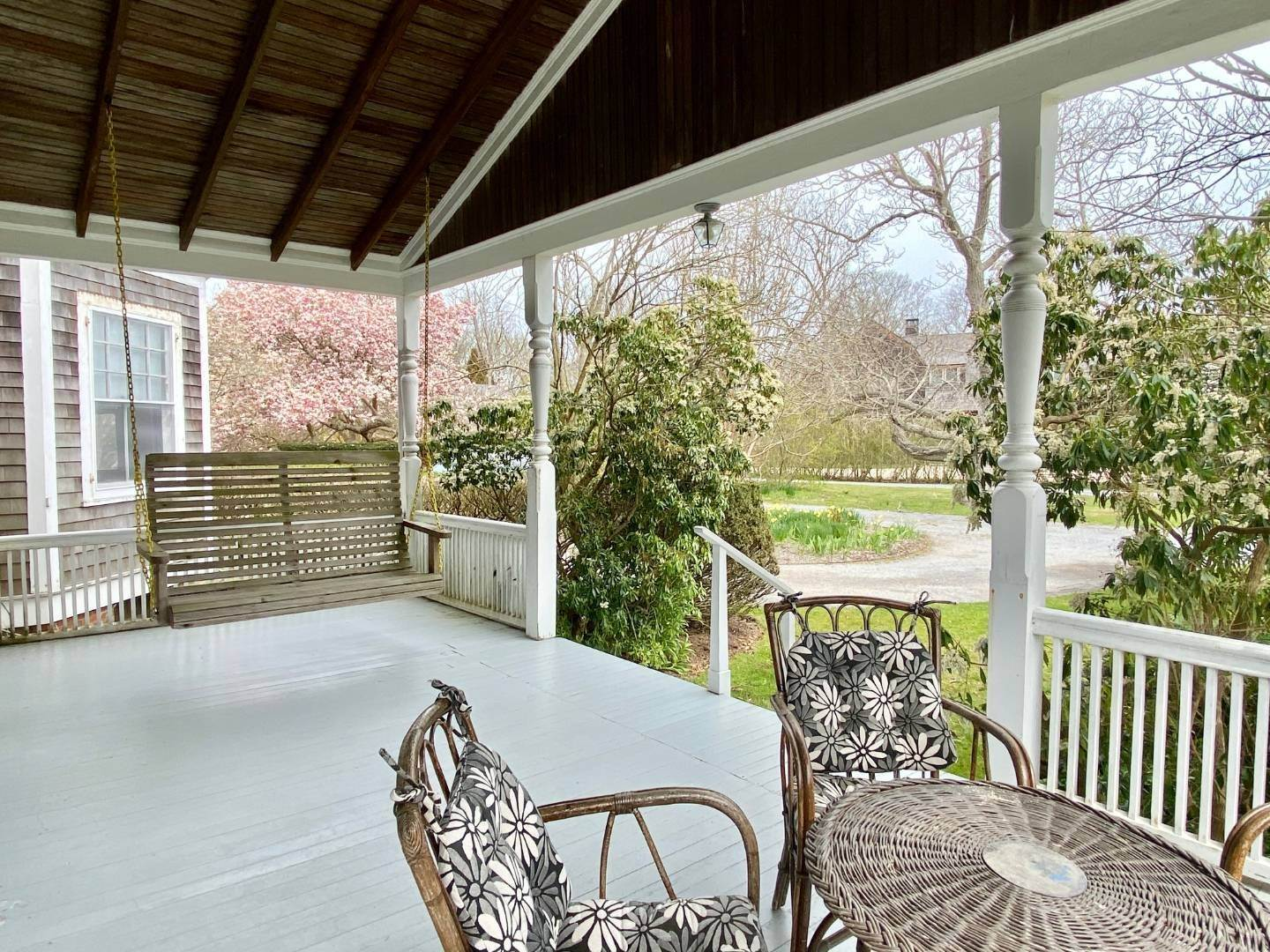 10. Single Family Home at East Hampton South Of The Highway Rental East Hampton, NY 11937