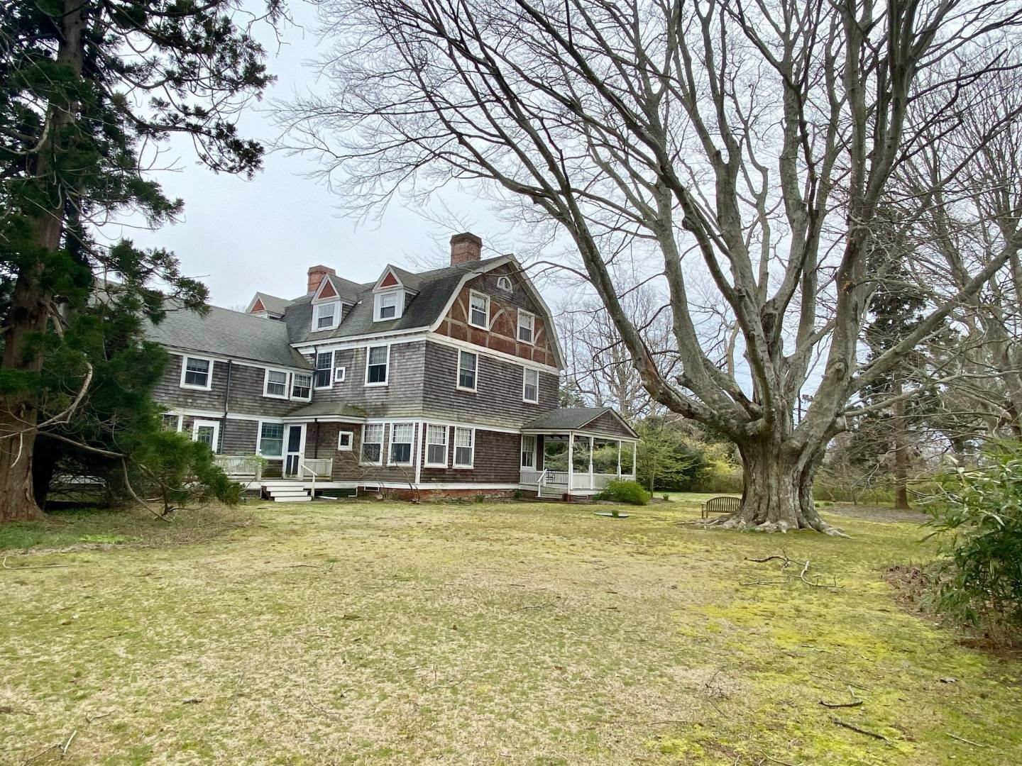 30. Single Family Home at East Hampton South Of The Highway Rental East Hampton, NY 11937