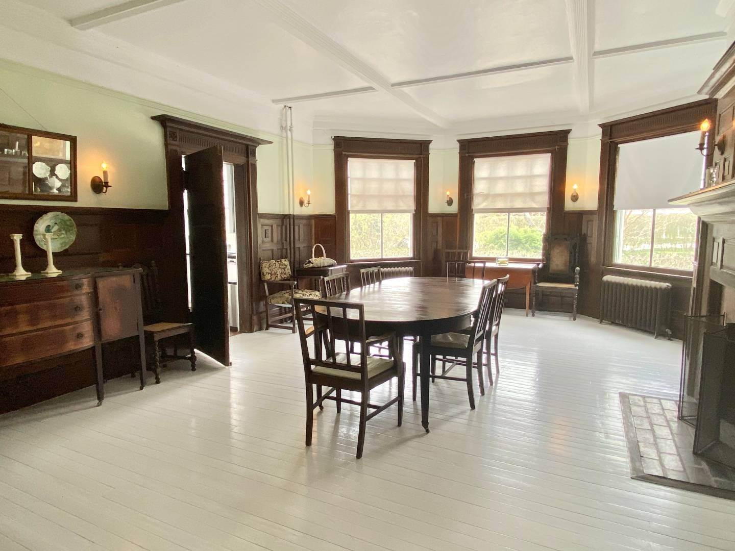 7. Single Family Home at East Hampton South Of The Highway Rental East Hampton, NY 11937