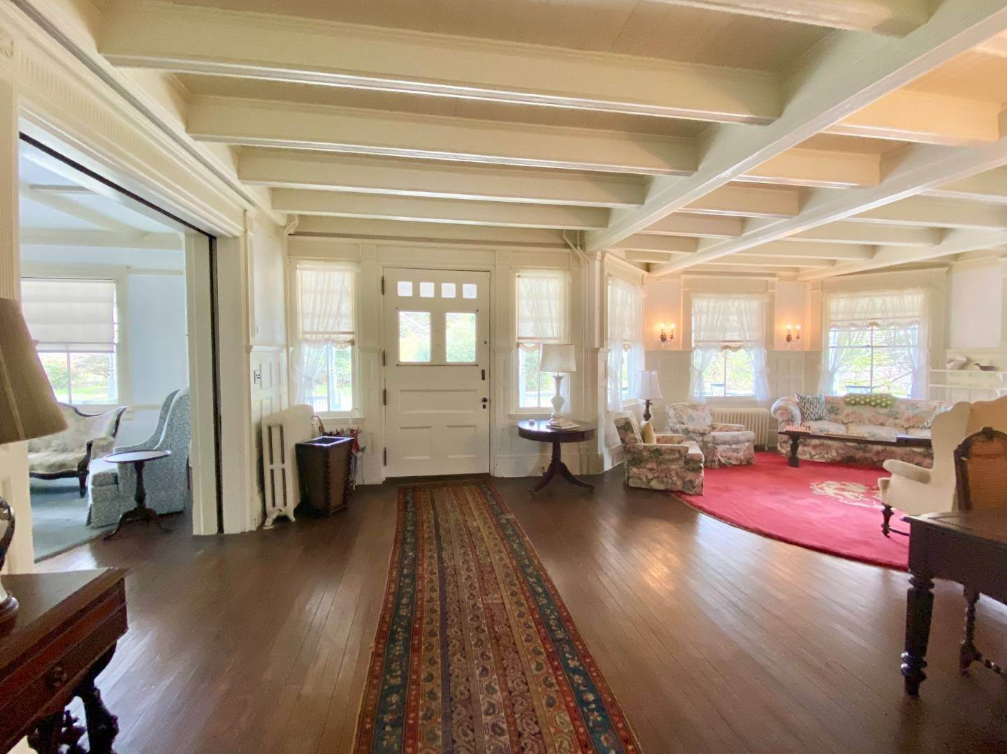 3. Single Family Home at East Hampton South Of The Highway Rental East Hampton, NY 11937