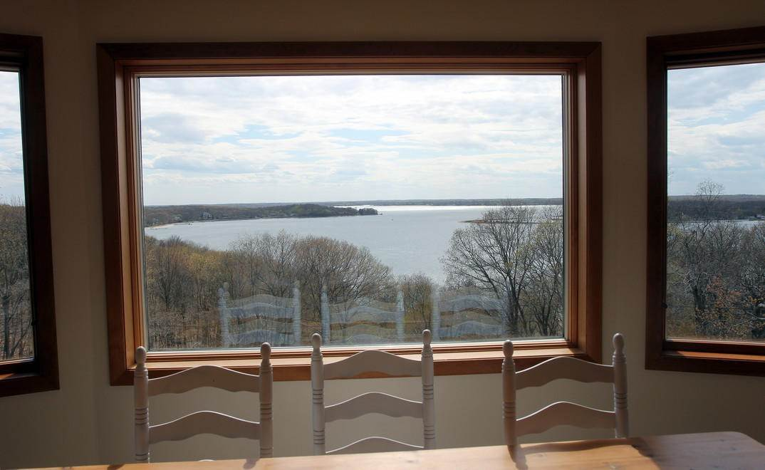 3. Single Family Home at Shelter Island Heights Home With Glorious Views Of The Sound Shelter Island Heights, NY 11964