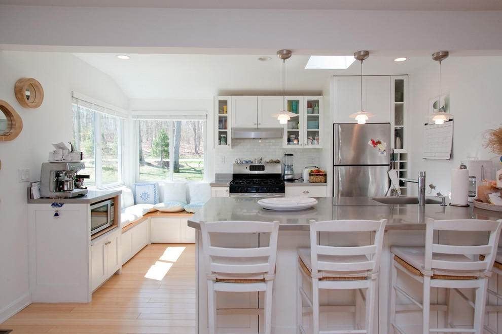 6. Single Family Home at Sag Harbor & Style Sag Harbor, NY 11963