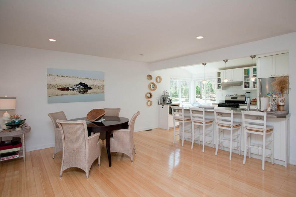 8. Single Family Home at Sag Harbor & Style Sag Harbor, NY 11963