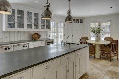 7. Single Family Home at East Hampton Beauty East Hampton, NY 11937