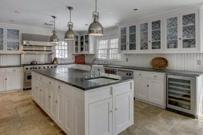 8. Single Family Home at East Hampton Beauty East Hampton, NY 11937