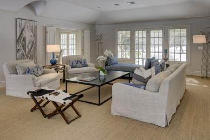 5. Single Family Home at East Hampton Beauty East Hampton, NY 11937